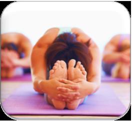 oferta-yoga-hata-en-mataro-kalalu